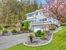 House for sale in Coquitlam East, Coquitlam, Coquitlam, 2770 Nadina Drive, 262380246 | Realtylink.org