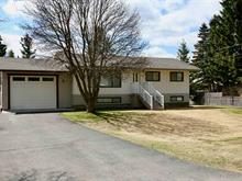 House for sale in 100 Mile House - Town, 100 Mile House, 100 Mile House, 120 Pine Place, 262384126 | Realtylink.org