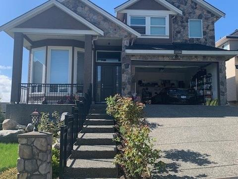 House for sale in Cloverdale BC, Surrey, Cloverdale, 18936 55 Avenue, 262384216 | Realtylink.org