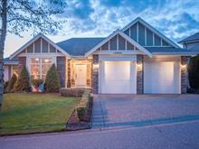 House for sale in Abbotsford East, Abbotsford, Abbotsford, 35669 Hawksview Place, 262384634 | Realtylink.org