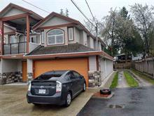 House for sale in Queen Mary Park Surrey, Surrey, Surrey, 12568 96 Avenue, 262383807   Realtylink.org
