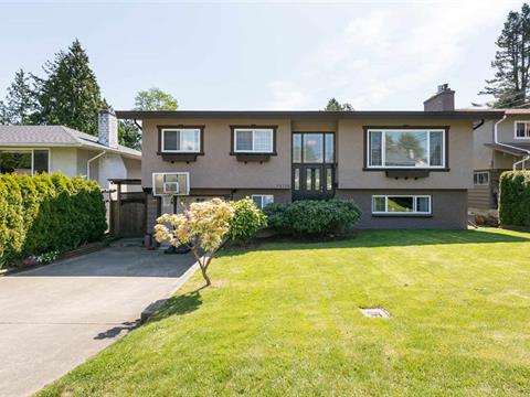House for sale in White Rock, South Surrey White Rock, 15730 Russell Avenue, 262382934 | Realtylink.org