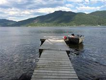 Recreational Property for sale in Canim/Mahood Lake, Canim Lake, 100 Mile House, 4103 Bluebird Road, 262383246 | Realtylink.org