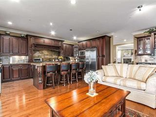 House for sale in White Rock, South Surrey White Rock, 15093 Buena Vista Avenue, 262381602   Realtylink.org
