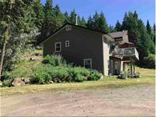 House for sale in Horse Lake, 100 Mile House, 100 Mile House, 6508 Horse Lake Road, 262381901 | Realtylink.org