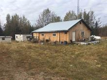 Recreational Property for sale in Fort St. John - Rural W 100th, Fort St. John, Fort St. John, 27725 204 Road, 262380964   Realtylink.org