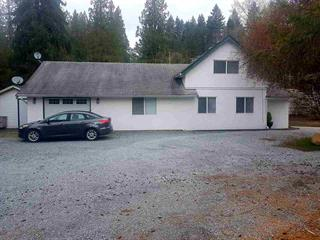 House for sale in Silver Valley, Maple Ridge, Maple Ridge, 13449 232 Street, 262380977 | Realtylink.org