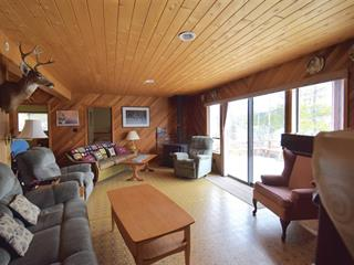House for sale in Williams Lake - Rural West, Williams Lake, Williams Lake, 4521 Pyper Lake Road, 262379800 | Realtylink.org