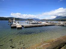 Other Property for sale in Sechelt District, Sechelt, Sunshine Coast, 5977 Sechelt Inlet Road, 262381429 | Realtylink.org