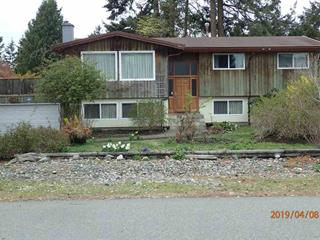 House for sale in Pebble Hill, Delta, Tsawwassen, 295 54a Street, 262381331 | Realtylink.org