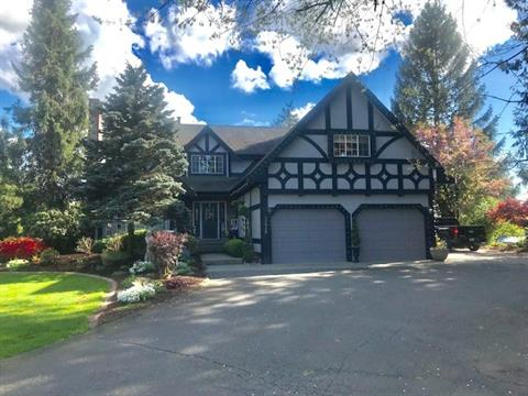 House for sale in Poplar, Abbotsford, Abbotsford, 33848 Vye Road, 262382823   Realtylink.org