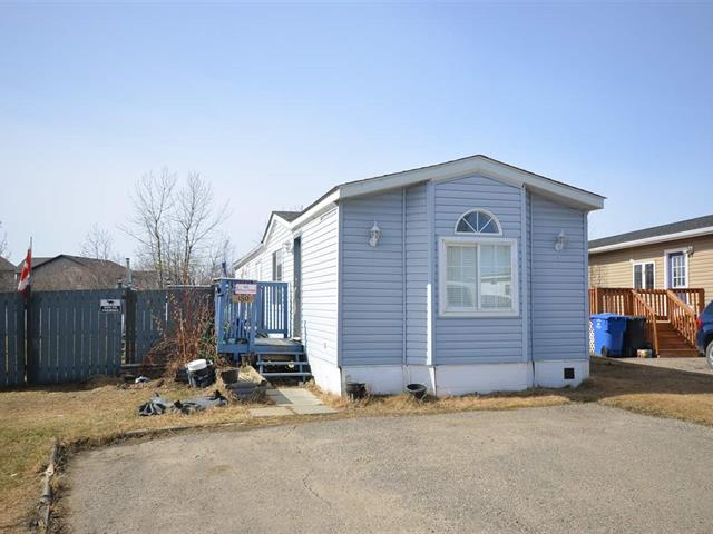 Manufactured Home for sale in Fort St. John - City SE, Fort St. John, Fort St. John, 150 9207 82 Street, 262384791 | Realtylink.org
