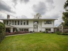 House for sale in Otter District, Langley, Langley, 2561 248 Street, 262384849 | Realtylink.org