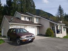 House for sale in Durieu, Mission, Mission, 10931 Sylvester Road, 262385150 | Realtylink.org