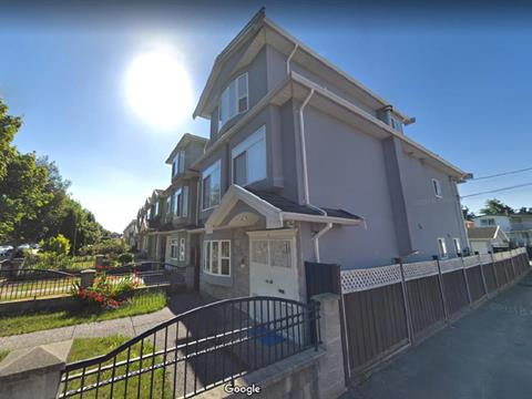 House for sale in Killarney VE, Vancouver, Vancouver East, 2218 E 49th Avenue, 262385230 | Realtylink.org
