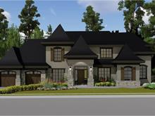 House for sale in Anmore, Port Moody, 2971 Eaglecrest Drive, 262387497   Realtylink.org