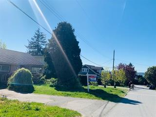 House for sale in White Rock, South Surrey White Rock, 1050 Ewson Street, 262384999 | Realtylink.org