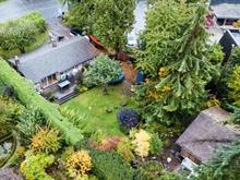 House for sale in Dundarave, West Vancouver, West Vancouver, 931 22nd Street, 262387545 | Realtylink.org