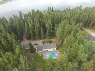 House for sale in Bouchie Lake, Quesnel, Quesnel, 2575 Norwood Road, 262387688 | Realtylink.org