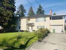 House for sale in Garden City, Richmond, Richmond, 8120 Lundy Road, 262386752 | Realtylink.org