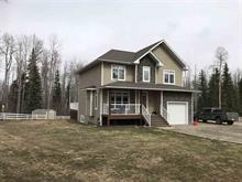 House for sale in Lakeshore, Charlie Lake, Fort St. John, 13559 281 Road, 262386949 | Realtylink.org
