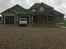 House for sale in Fort St. John - Rural W 100th, Fort St. John, Fort St. John, 14605 Buick Creek Road, 262386341 | Realtylink.org