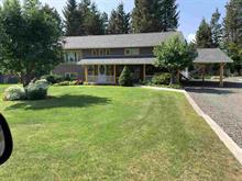 House for sale in 108 Ranch, 108 Mile Ranch, 100 Mile House, 5268 Chintu Drive, 262386490 | Realtylink.org