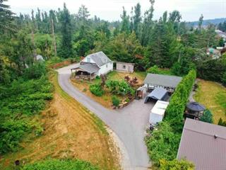 House for sale in Mission BC, Mission, Mission, 8605 Dewdney Trunk Road, 262386484   Realtylink.org