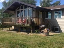 House for sale in Fort St. John - Rural W 100th, Fort St. John, Fort St. John, 11283 Woods Avenue, 262385699   Realtylink.org
