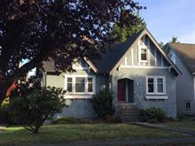 House for sale in Kerrisdale, Vancouver, Vancouver West, 1959 W 43rd Avenue, 262436972   Realtylink.org