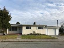 House for sale in The Heights NW, New Westminster, New Westminster, 915 Lee Street, 262370931 | Realtylink.org