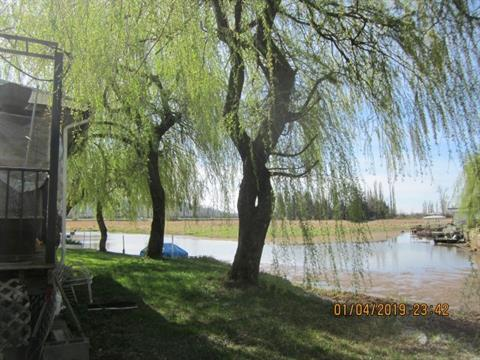 Recreational Property for sale in Hatzic, Mission, Mission, 34 8400 Shook Road, 262371044   Realtylink.org