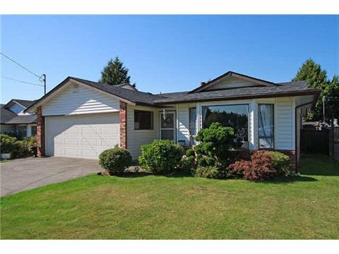 House for sale in Ironwood, Richmond, Richmond, 9511 No. 5 Road, 262372334 | Realtylink.org