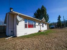 House for sale in Hazelton, New Hazelton, Smithers And Area, 4983 7th Avenue, 262376434 | Realtylink.org