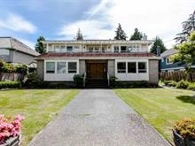 House for sale in Southlands, Vancouver, Vancouver West, 3662 W 49th Avenue, 262376298 | Realtylink.org