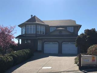 House for sale in Gibsons & Area, Gibsons, Sunshine Coast, 565 Wildwood Crescent, 262373473 | Realtylink.org