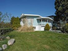 House for sale in White Rock, South Surrey White Rock, 1590 Archibald Road, 262373413 | Realtylink.org