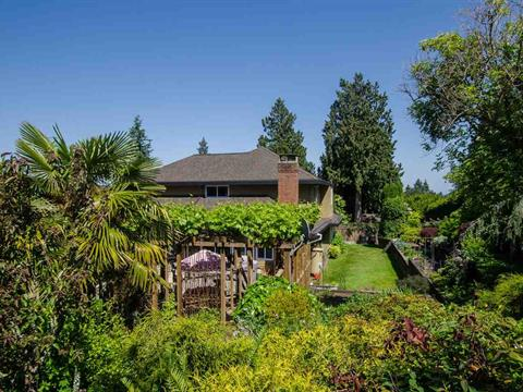 House for sale in English Bluff, Delta, Tsawwassen, 4708 Stahaken Place, 262374196 | Realtylink.org