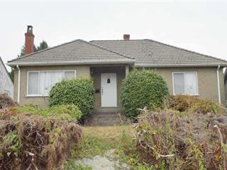 House for sale in Cambie, Vancouver, Vancouver West, 655 W King Edward Avenue, 262373978   Realtylink.org