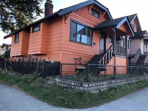 House for sale in Fraser VE, Vancouver, Vancouver East, 734 E 41st Avenue, 262378347 | Realtylink.org
