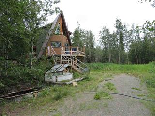 House for sale in Atlin, Terrace, 4640 Warm Bay Road, 262376213 | Realtylink.org
