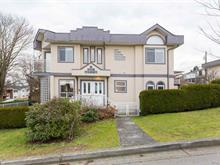 House for sale in Renfrew Heights, Vancouver, Vancouver East, 3128 Windermere Street, 262376920 | Realtylink.org