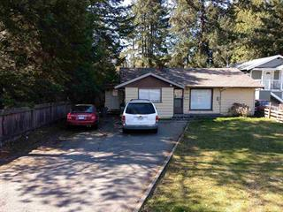 House for sale in Cedar Hills, Surrey, North Surrey, 12966 Old Yale Road, 262375070 | Realtylink.org