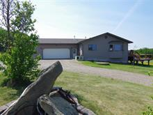 House for sale in Lakeshore, Charlie Lake, Fort St. John, 12713 Aitchison Road, 262377270 | Realtylink.org
