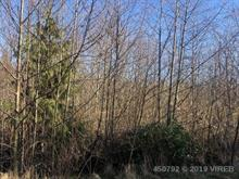 Lot for sale in Ucluelet, Salmon Beach, 1178 5th Ave, 450792 | Realtylink.org