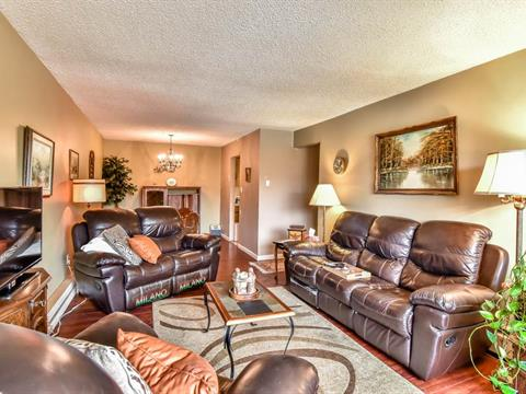 Apartment for sale in Annieville, Delta, N. Delta, 246b 8635 120 Street, 262351190 | Realtylink.org