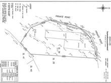 Lot for sale in Anmore, Port Moody, 34 3295 Sunnyside Road, 262363143 | Realtylink.org