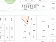 Lot for sale in Panorama Ridge, Surrey, Surrey, 5777 131a Street, 262353857 | Realtylink.org
