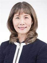 Wendy Wei, REALTOR<sup>®</sup>