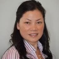 Becky Zhou Hill, REALTOR<sup>®</sup>, Personal Real Estate Corporation